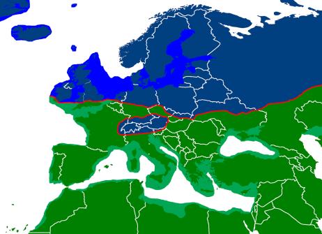 Ice_Age_Europe_map
